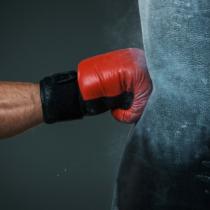 ボクシングは誰でも出来る?