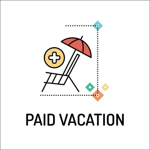 部下の休暇を認める権限