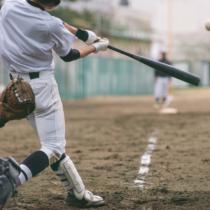 野球が日本で普及をした理由は?