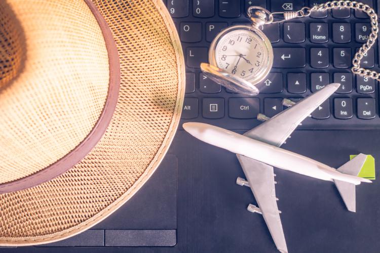クレジットカード付帯の海外旅行保険をメインに使用する場合は要注意