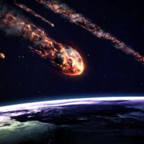 身近な「世界の終わり」