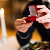 童貞はどうすれば結婚できるのか