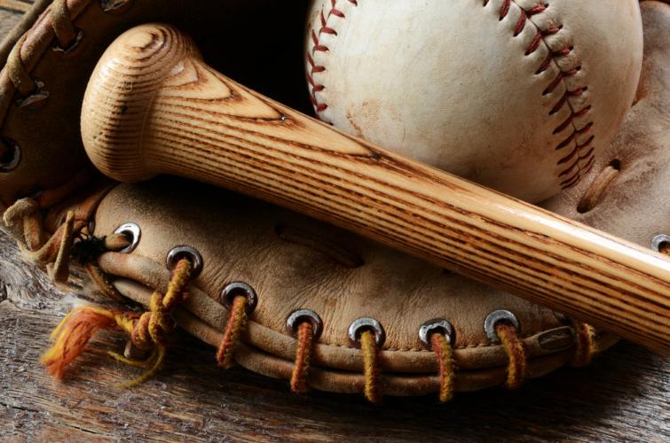 今もこうして人気がある以上野球は確実に日本人に合っているスポーツだということ