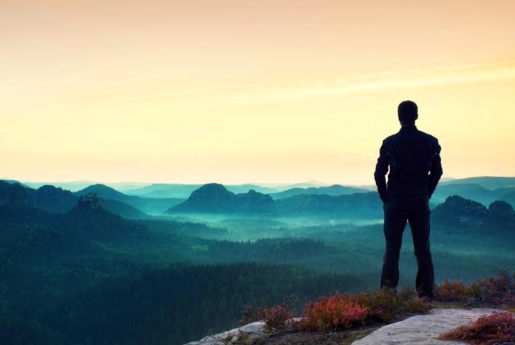 人は「成功」ではなく「成長」を求めるべき