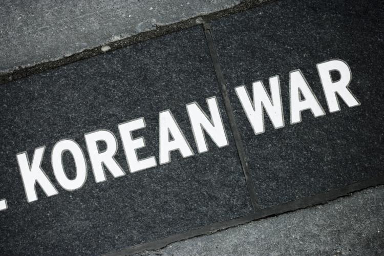休戦協定を破棄する北朝鮮