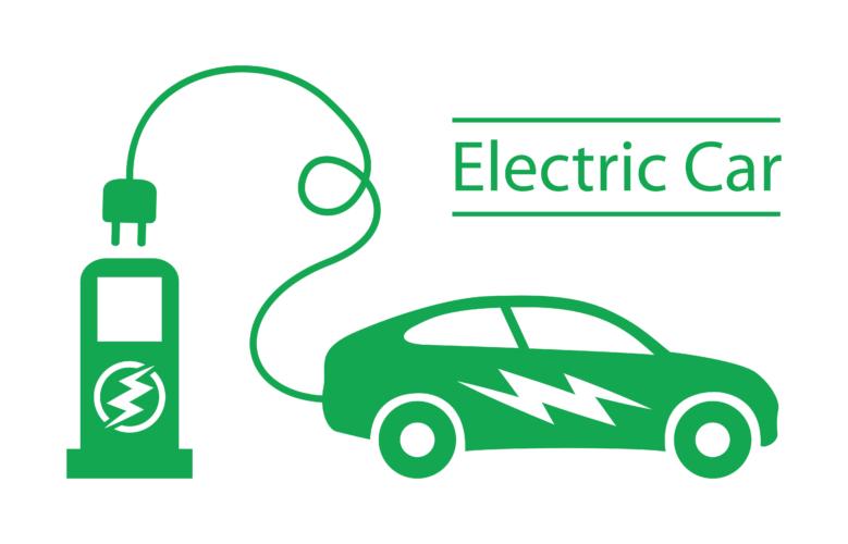 日本の電気自動車が期待される理由