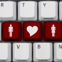 登録前に悪質な出会い系サイトを判別することは可能