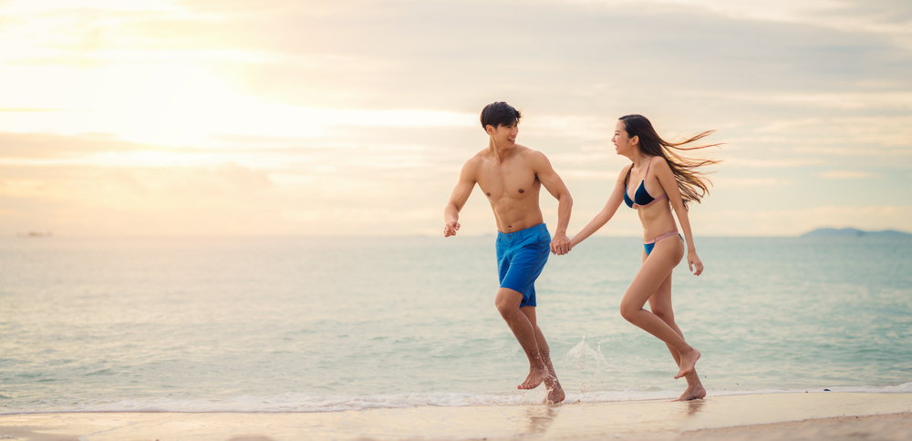初めての海外旅行保険は加入すべき?