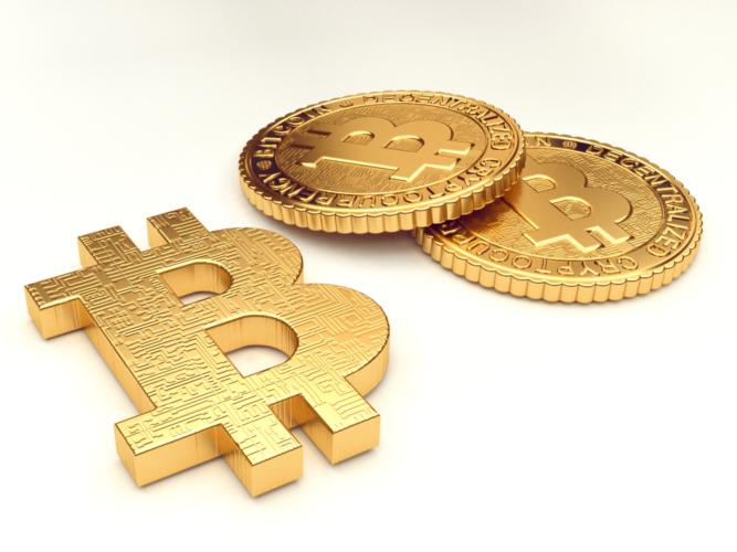 ビットコイン分裂はなぜ起こったのか