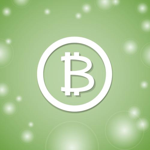 仮想通貨は今後どうなるか
