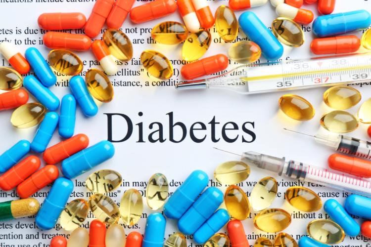 糖尿病治療薬とコレステロール低下薬の弊害