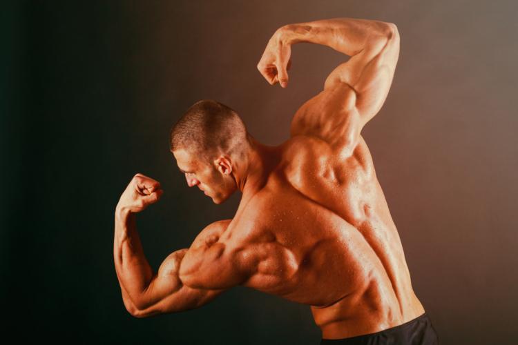 筋肉を増やすために重要なこと