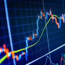 国内FX会社の利用