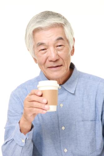 コーヒーには見逃せないマイナス面