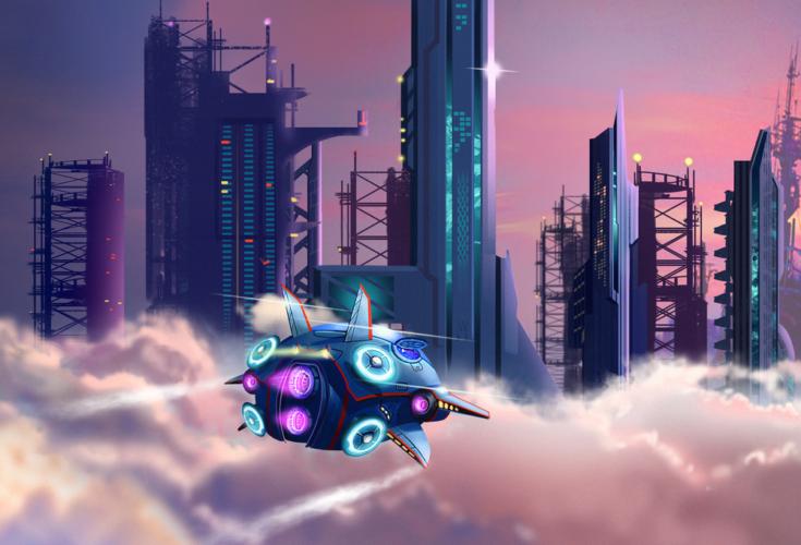 日本のアニメは超精密で優秀、ストーリーも趣深いと世界でも評判の高い