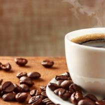 皆さん、コーヒー飲んでますか?