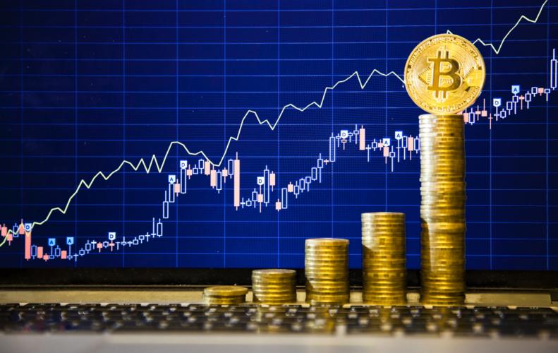 ビットコイン億万長者の成功例