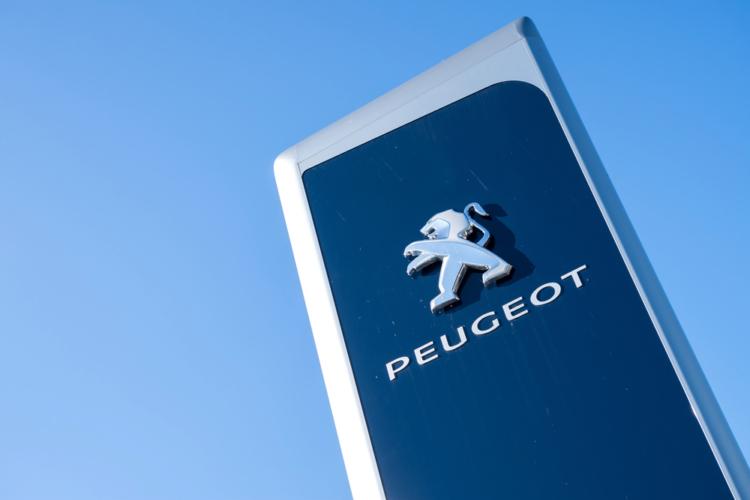 フランスを代表する自動車メーカーといえば、プジョーやシトロエン、ルノー