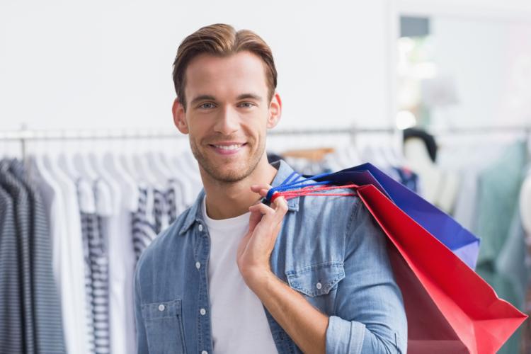 夫婦別財布のメリット①働いて得たお金を自由に使える