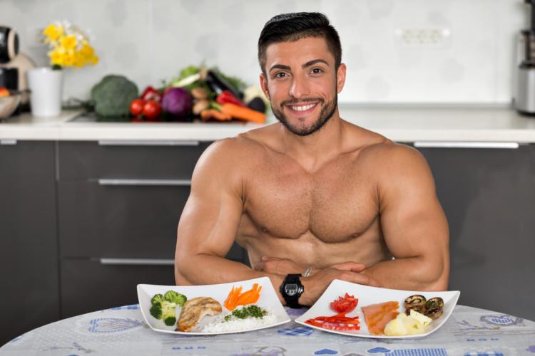 基礎代謝を維持するダイエット方法