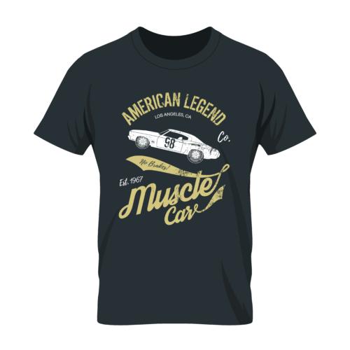 変な英語の氾濫は、Tシャツだけにとどまらない