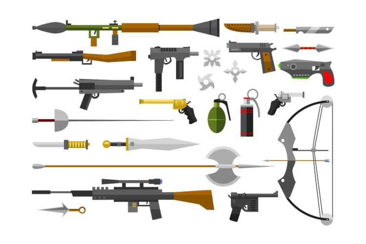 ナイキ・ハーキュリーズも弾頭内容を変更でき、核ミサイルとして使用することが可能