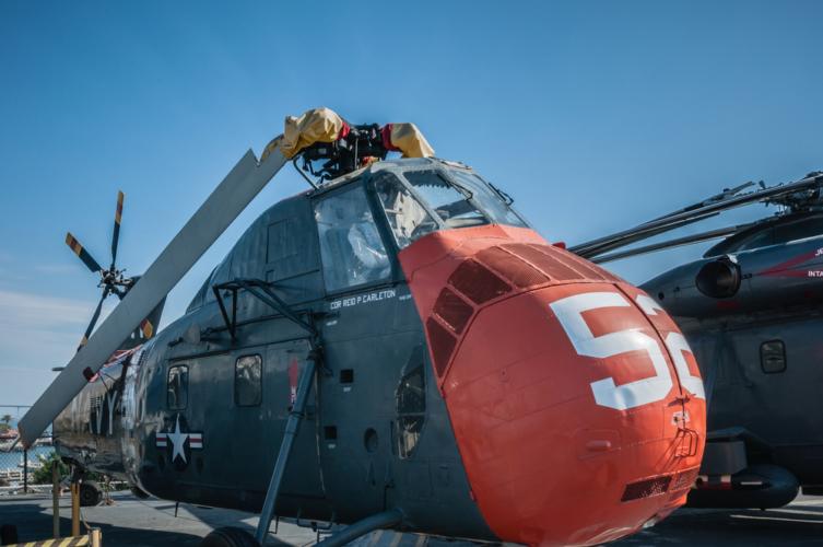 危機意識の欠けていた日本海軍と学び取る教訓