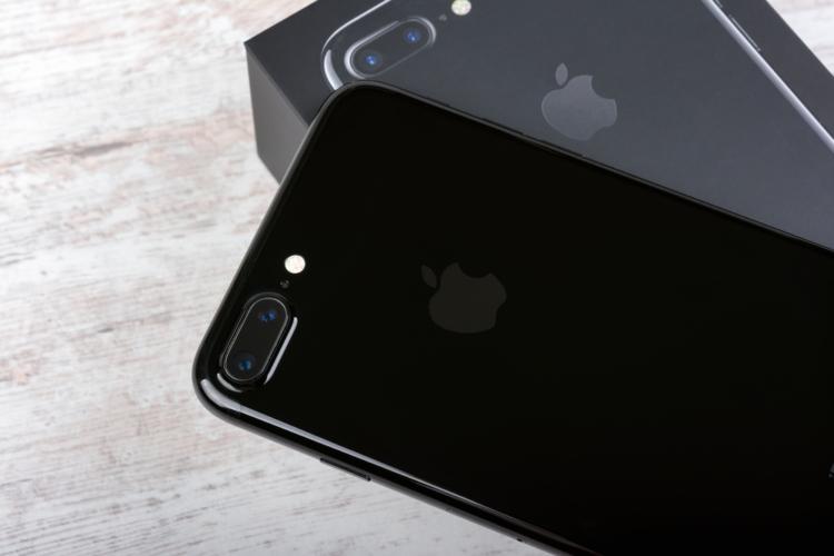 iPhone7の値下げ