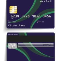 銀行カードローンと消費者金融の違いを説明できますか