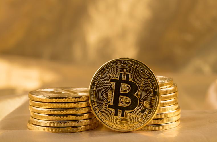 ビットコインと税金についてご紹介