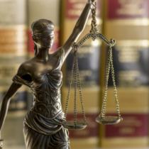 正式な処分であるため、アディーレ法律事務所は業務を行うことができません