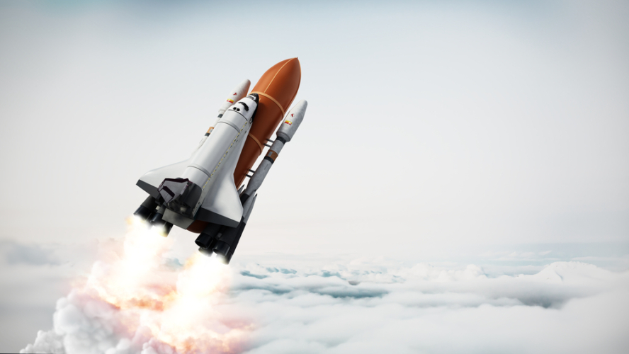ミサイルとロケットは結局どこが違うのか
