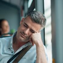 疲労をしっかり抜くための方法