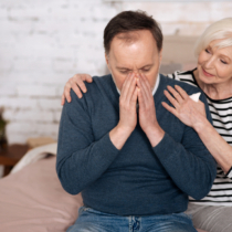 アレルギー問題や感染症発生率の高い「鼻」