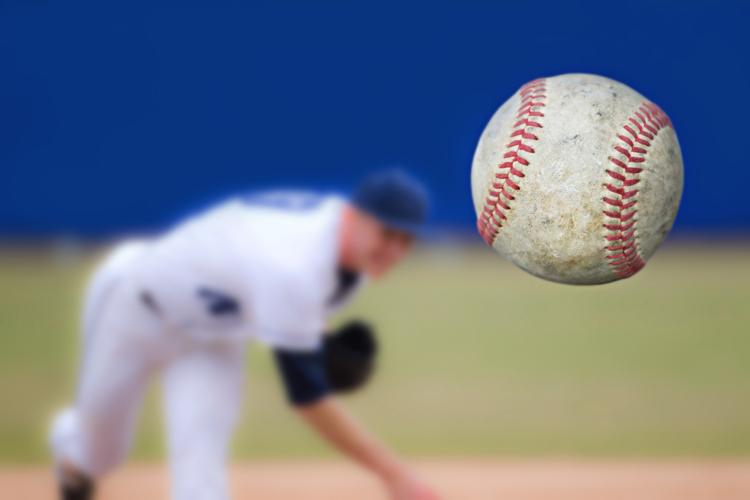 腕撓骨筋を始めとした前腕の筋肉を鍛えると、いろいろなスポーツ競技のパフォーマンス向上にも役立ちます