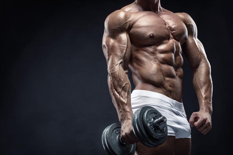 腕撓骨筋を的確に鍛えるトレーニング法