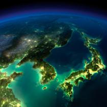近隣諸国条項の存在から日本の教科書検定は、日本の子供のためではないとの指摘されている