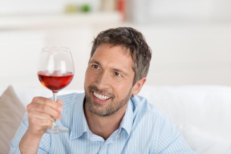 アルコールは筋肉にとって百害あって一利なし