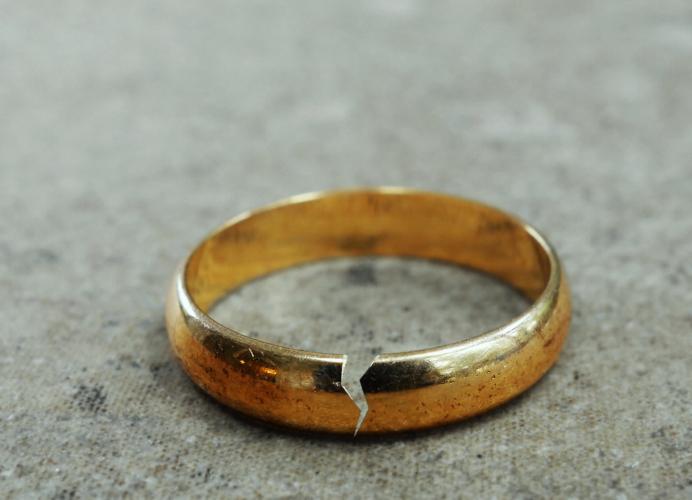 穏便に離婚するための知識