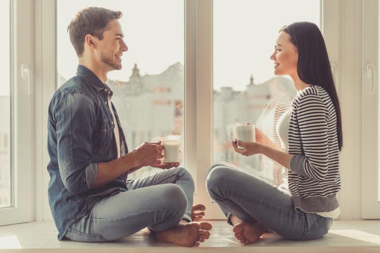 何よりもまず妻の気持ちを理解することが大切