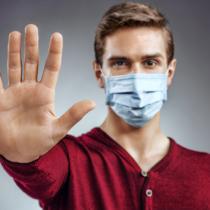 絶対予防!冬に急増する病気を知ろう