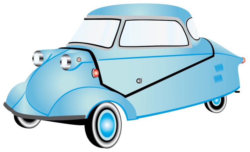 輸入車ディーラーでもある自動車メーカー