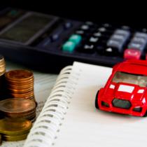 自動車でよくある支払方法