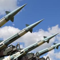 ミサイルとロケットは根本的な理論が同じ