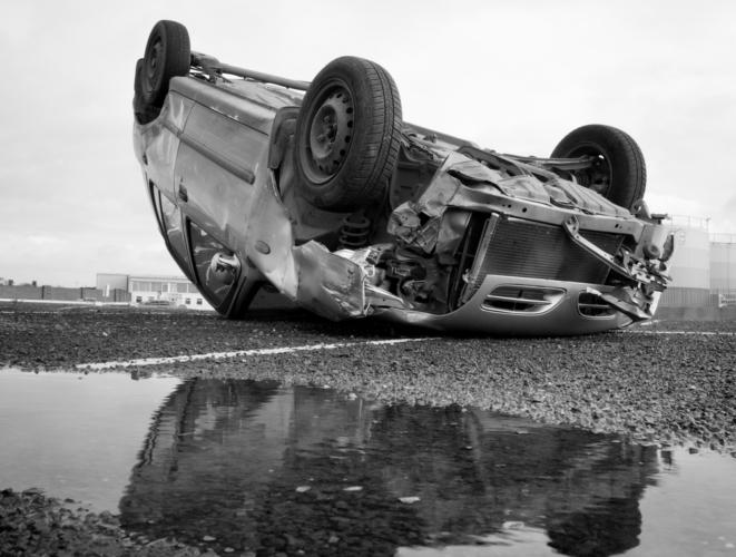 キャンバストップの車が雨漏りしたという報告も不人気の要因