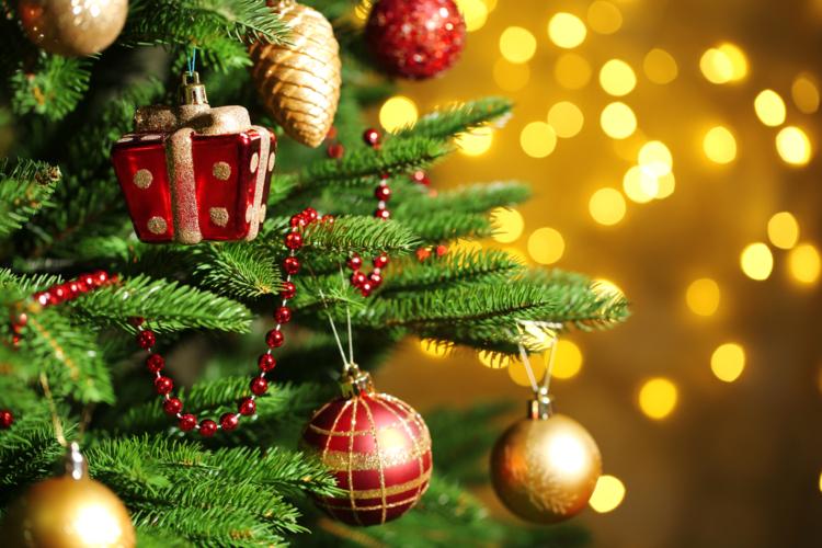 クリスマスプレゼントといえばティファニーのシルバージュエリーが定番でした
