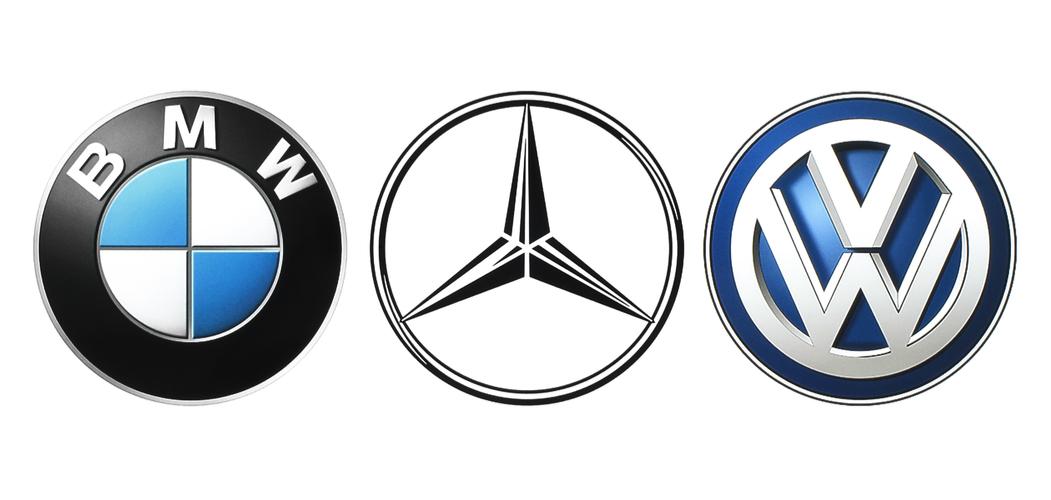 欧州メーカーが電気自動車へシフトしている