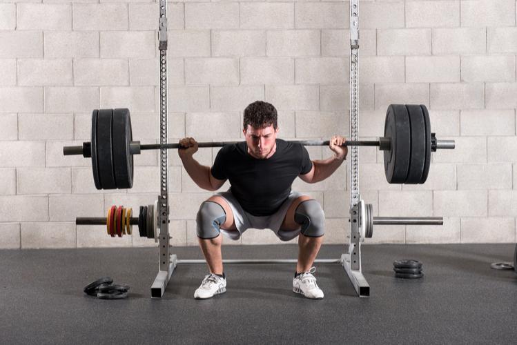 筋トレはスポーツへの認識を大きく変える