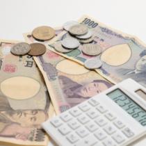 国民年金保険料の徴収に必死な当局