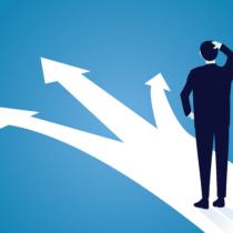 職を変えるということは、その後の人生に大きな影響を及ぼします